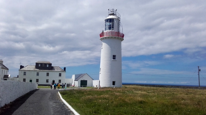 lighthouse-ireland