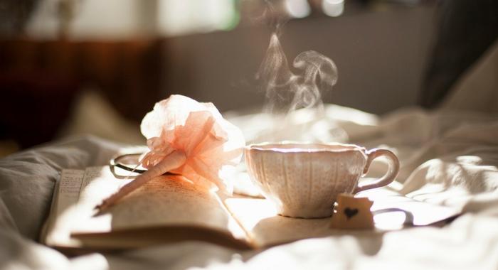 tea-recipes